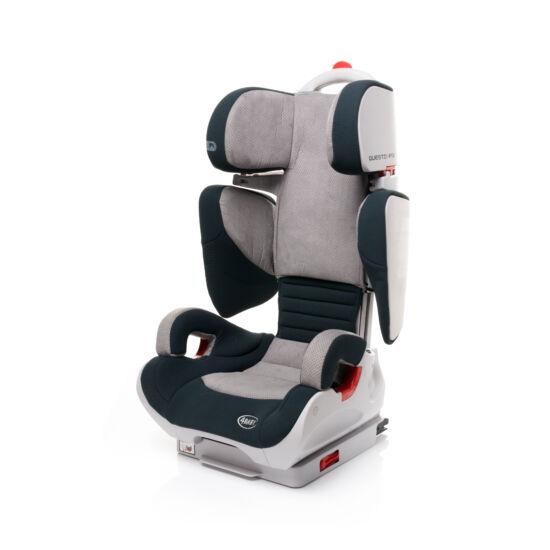 4 Baby Questo-Fix Autósülés (15-36 kg)