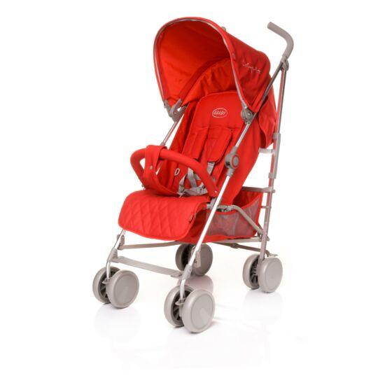 4 Baby Le Caprice Babakocsi