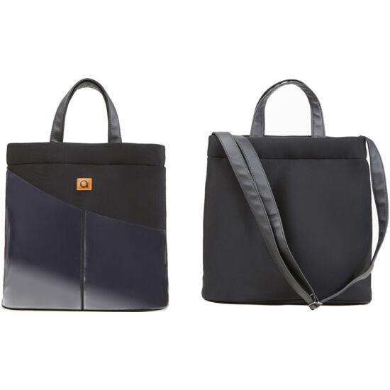 Anex Kézi/Válltáska - Bag For Mom
