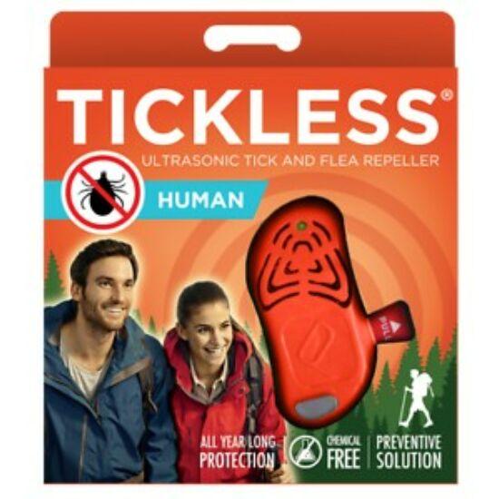 Tickless Ultrahangos kullancsriasztó