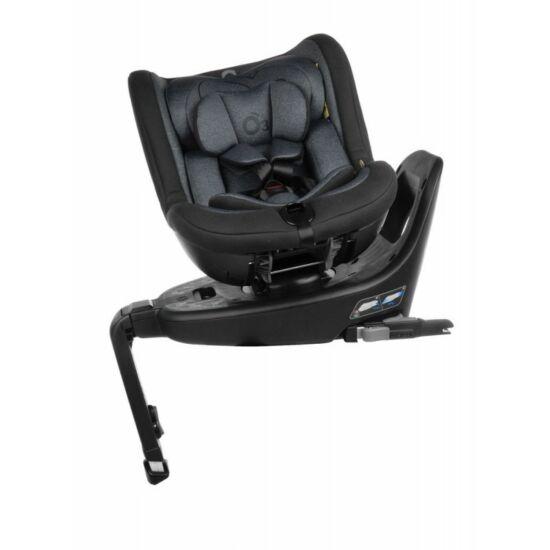 Nado O3 Autós ülés I-Size (0-18 kg) ISOFIX-es