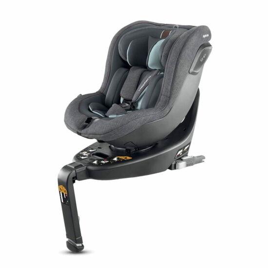 Inglesina KEPLERO I-SIZE Autós ülés (40–105 cm) ISOFIX