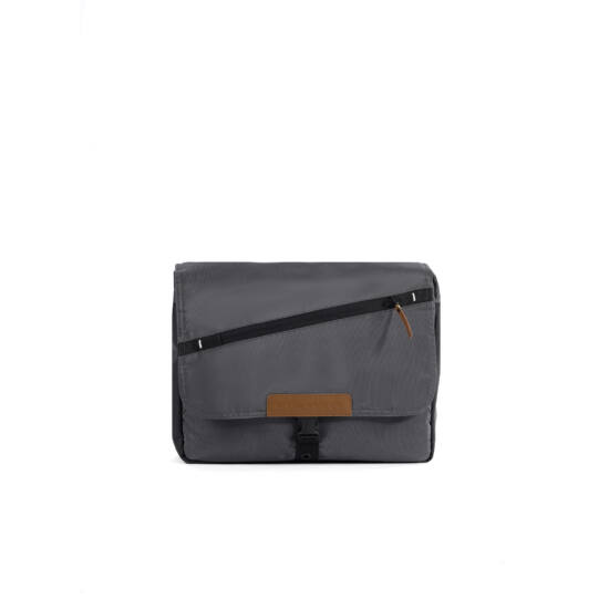 Urban Nomad Dark Grey