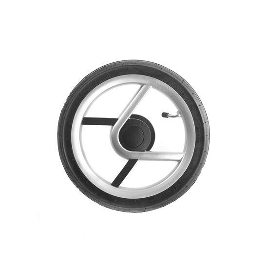 Mutsy Evo - Fújható hátsó kerékszett