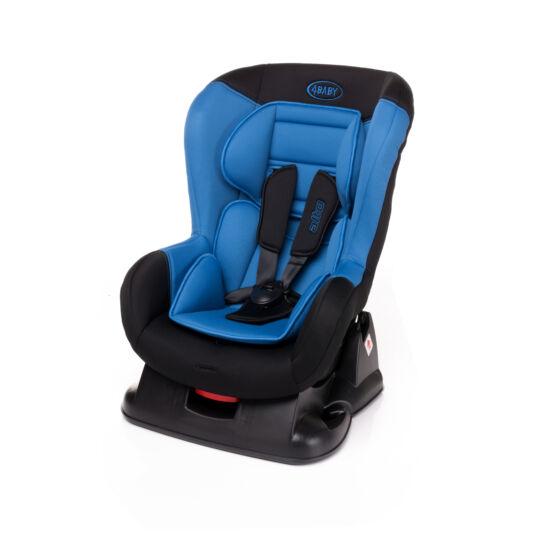 4 Baby Alto Autósülés (9-18 kg)