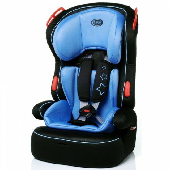 4 Baby Basco Autósülés (9-36 kg)