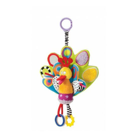 Taf Toys Készségfejlesztő Kismadár