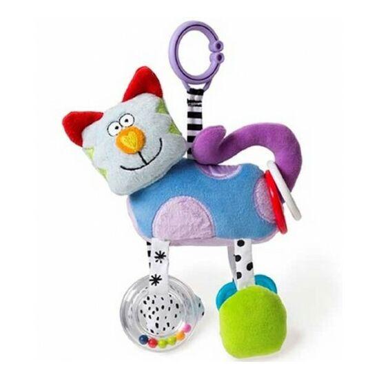 Taf Toys Készségfejlesztő Kiscica