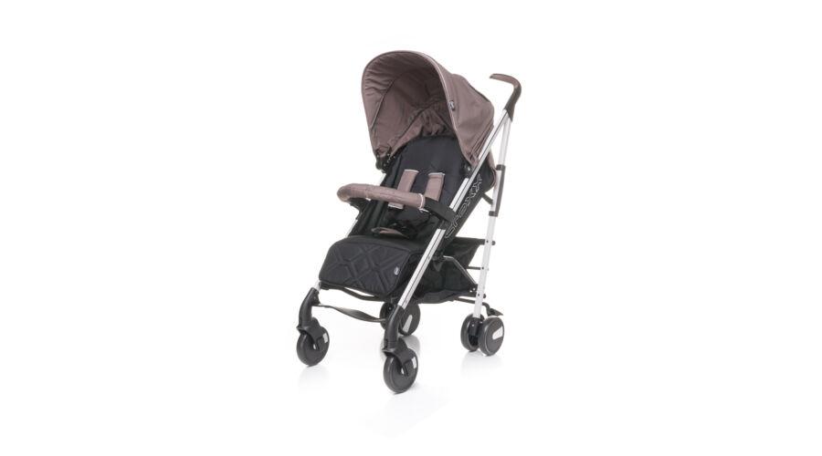 4 Baby Croxx Sport Babakocsi - Sport babakocsik - BabaVerda ... 4b8634dd8d