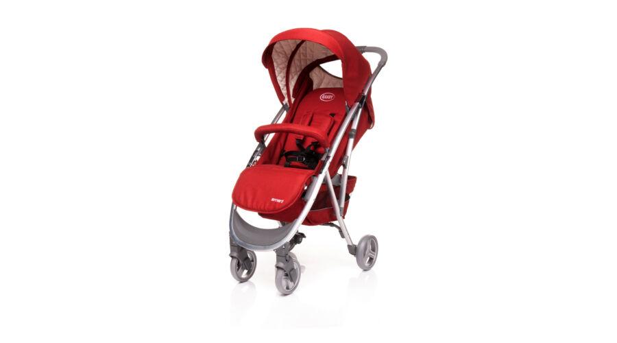 4 Baby Smart Sport Babakocsi - Sport babakocsik - BabaVerda ... 243c22043a